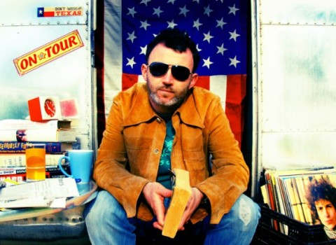 Jokerman – Tommy Tiernan Takes On America