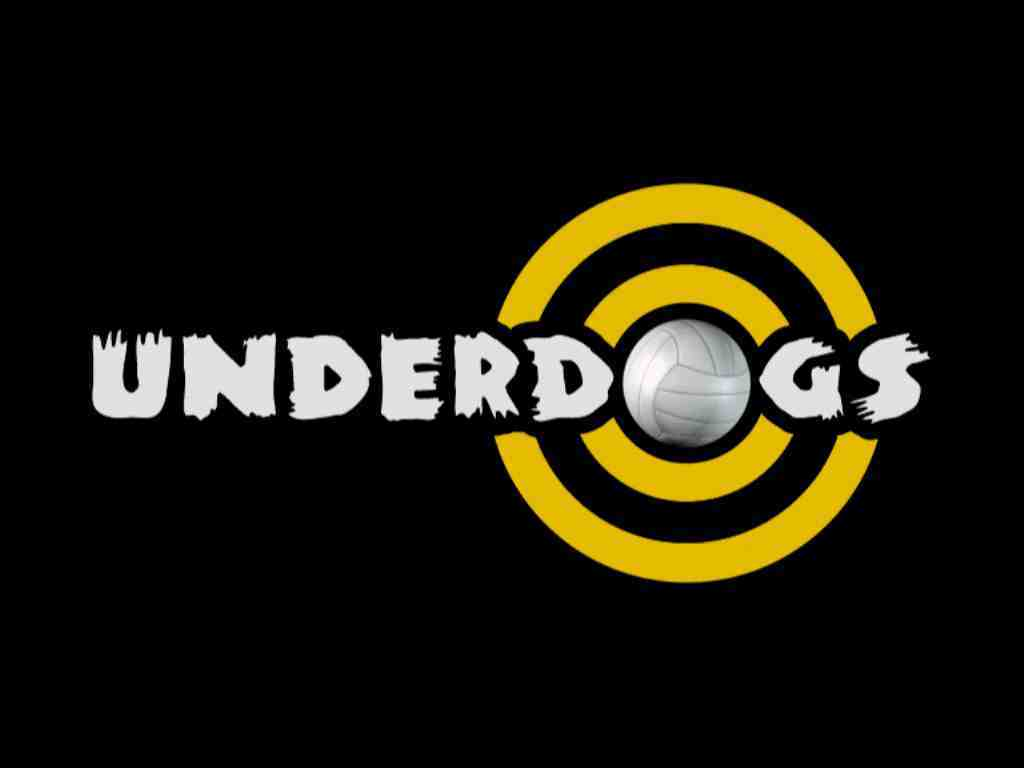 the underdogs Written by mike lupica, narrated by kirby heyborne download the app and start listening to the underdogs today - free with a 30 day trial keep your audiobook forever, even if.