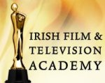 IFTA Nominated 2012 Best Documentary Series