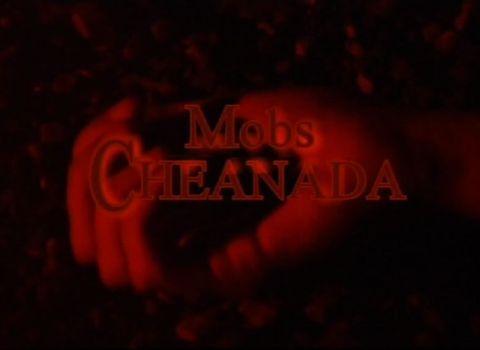 Mobs Cheanada