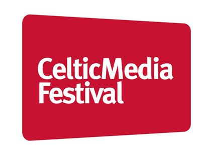 51_celtic_media_festival