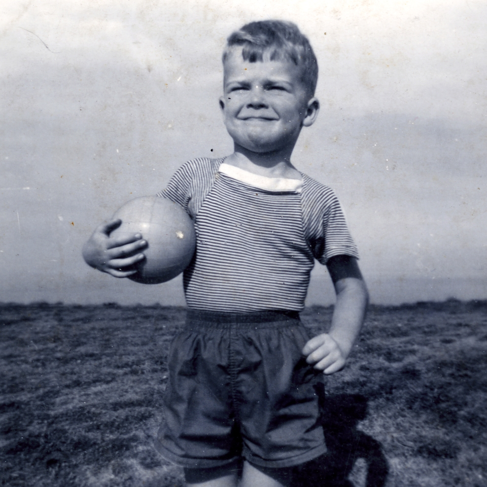 kid sport