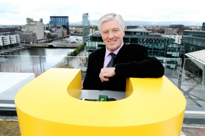 no-fee-utv-pat-kenny-mx1-752x501
