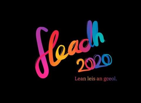 Fleadh 2020